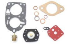 Carburettor service kit - Solex PBIC